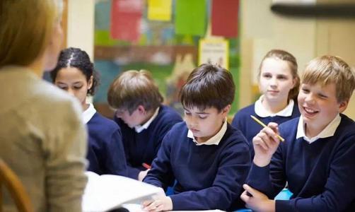 英国中小学教育有哪些课程?