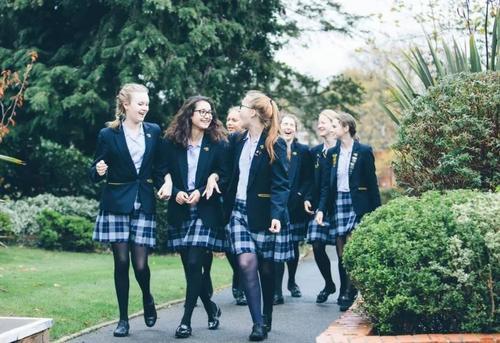 英国留学私立学校的优势在哪?
