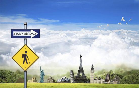 去英国留学哪个机构好?