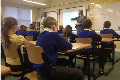 英国私立小学比尔格瑞姆预备学校【Pilgrims School】