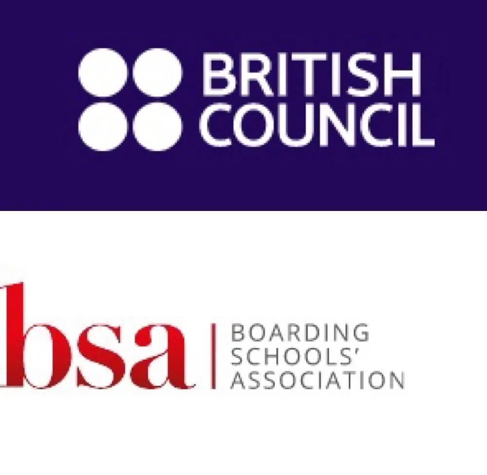 英国寄宿协会BSA正式发布《2021英国低龄留学白皮书》! | Connexcel康联卓越 【官网】
